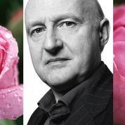 Dominique Ropion raconte la rose