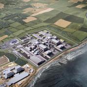 Projet nucléaire Hinkley Point : un «scandale de gouvernance», selon les syndicats
