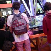 Selon une étude, les jeux vidéo permettraient d'avoir de meilleures notes