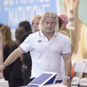 Philippe Lucas sur le dopage : «Arrêtez de prendre les gens pour des cons»