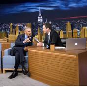 Snapchat va diffuser des émissions de NBC