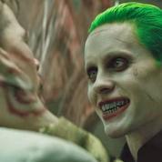 Jared Leto: «Trop de scènes du Joker ont été supprimées dans Suicide Squad »