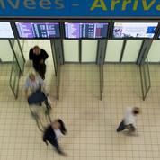 La simplification administrative en marche pour les Français de retour au pays
