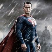 Man of Steel 2: Superman volera de nouveau en solo au cinéma