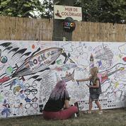 Que faire à Paris avec les enfants de 6 à 10 ans cet été?