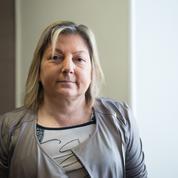 Natacha Bouchart : «Les habitants de Calais sont à cran»