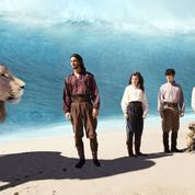 Sony rachète la franchise du Monde de Narnia