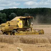 La crise agricole remet en question la PAC