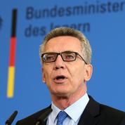 L'Allemagne ouvre le débat sur la déchéance de nationalité