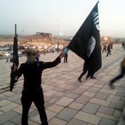 Général Desportes : Obama n'a pas créé Daech, mais les Etats-Unis sont responsables