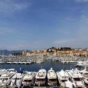 La Côte d'Azur veut relancer son tourisme