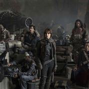 Star Wars Rogue One : la nouvelle bande-annonce décryptée