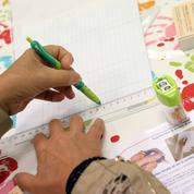 Les entreprises multiplient les produits conçus pour les gauchers