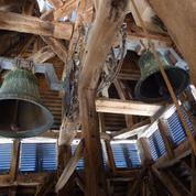 Fête de l'Assomption: pourquoi les cloches sonneront?