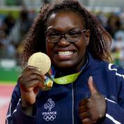 Le tableau des médailles faussé par une erreur du site de Rio 2016