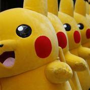 Le petit village de Bressolles interdit les Pokémon