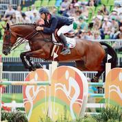 Démarrage en douceur pour les JO de Rio