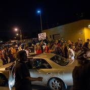 États-Unis: nuit de violences à Milwaukee après la mort d'un suspect noir tué par la police