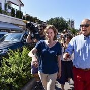 Présidentielle : «Les voyants sont au vert pour la droite»