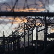 15 prisonniers de Guantanamo transférés aux Émirats