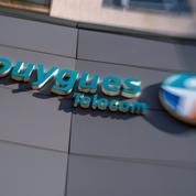 Bouygues Telecom renégocie les RTT