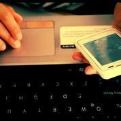 Paiement sur mobile : les opérateurs intensifient leur lutte contre la fraude
