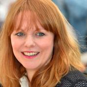 Toni Erdmann :mais qui est donc Maren Ade?