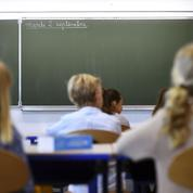 À quel montant d'allocation de rentrée scolaire avez-vous droit?