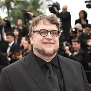 Guillermo del Toro commence le tournage de son nouveau film