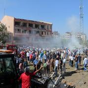 Des attentats meurtriers attribués au PKK frappent l'est de la Turquie