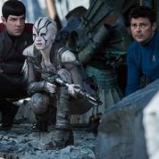Star Trek sans Limites :tout ce qu'il faut savoir sur la saga