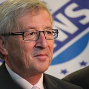 Zone euro: l'agonie du Pacte de stabilité