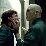 Harry Potter: J.K.Rowling annonce trois nouveaux livres