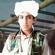 Hamza Ben Laden, le nouveau visage d'al-Qaida