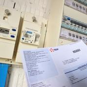 Les montants abusifs des factures d'énergie (enfin) limités
