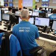 Atos tient les rênes informatiques des Jeux olympiques de Rio