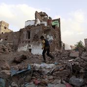 Au Yémen, enlisement du conflit et crise humanitaire