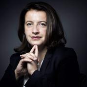 Présidentielle 2017 : Cécile Duflot annonce sa candidature à la primaire écologiste