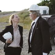 Toni Erdmann :quand le cinéma sublime la relation père-fille