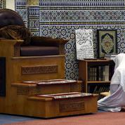 Rentrée tendue pour l'islam de France