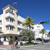Les Robin des bois de Miami Beach