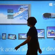 Une mise à jour de Windows 10 a désactivé des millions de webcams
