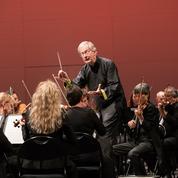 Festival Berlioz : les sortilèges du mage Gardiner