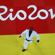 France Télévisions a fait le plein aux JO de Rio