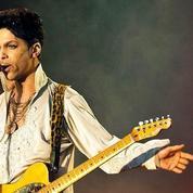 Prince: des cachets contrefaits seraient à l'origine de sa mort