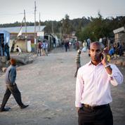 L'Afrique, une terre de conquête pour les acteurs des médias et des télécoms