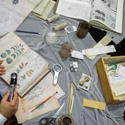 Le manuscrit le plus mystérieux du monde sera publié en Espagne