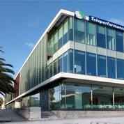 Teleperformance s'offre LanguageLine pour 1,5 milliard de dollars