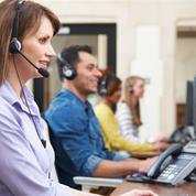 Teleperformance se diversifie dans l'interprétariat