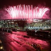 Quelle nation a vraiment remporté les Jeux Olympiques de Rio?